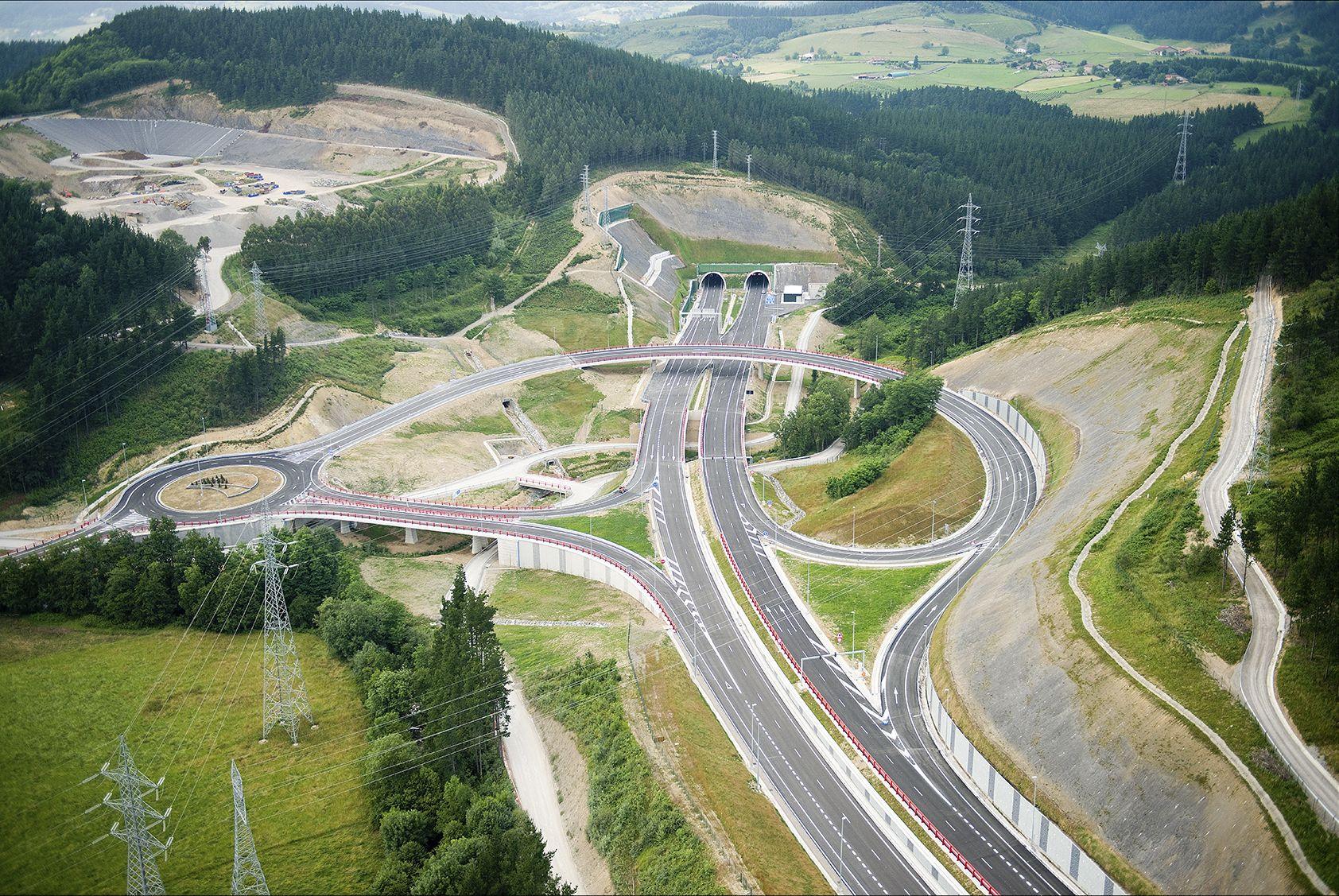 muros-ermua-autopista-gerediaga-2015-2